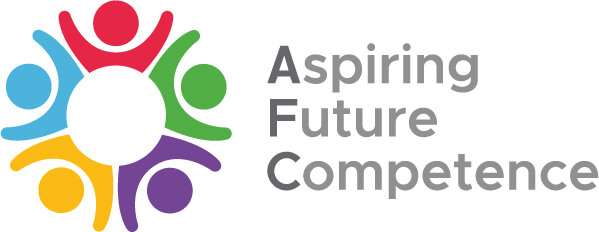 AFC Aspiring Future Competence